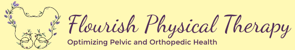 Flourish Physical Therapy